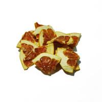 Грейпфрут сушеный