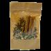 Набор специй для глинтвейна в крафт-пакете 50 гр
