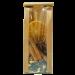 Набор специй для глинтвейнаНабор специй для глинтвейна с кольцом апельсина 100 гр