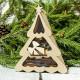 """Набор специй для глинтвейна """"Новогоднее деревце"""""""