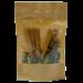 """Набор специй для глинтвейна """"Новогодняя"""" в крафт-пакете 50 гр"""