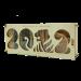 """Набор специй для глинтвейна """"Символ года 2022"""""""